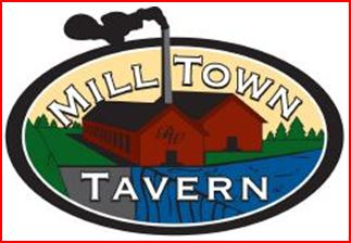 Mill Town Taver